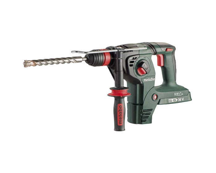 Metabo Body Only