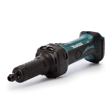 Makita body only die grinder