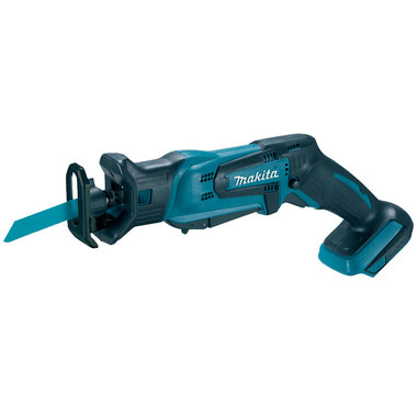 Makita body only recip saws