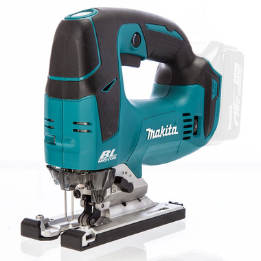 Makita body only jigsaws