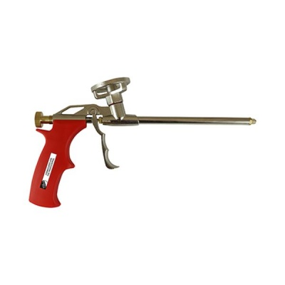PU Foam Applicator Gun