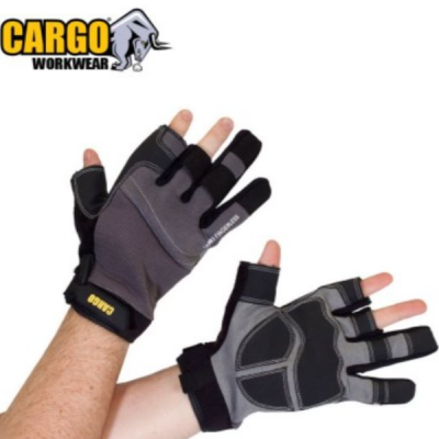 Cargo Carpenter's Pro Framing Glove