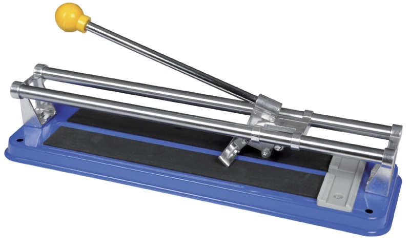 Vitrex 330mm Manual Tile Cutter
