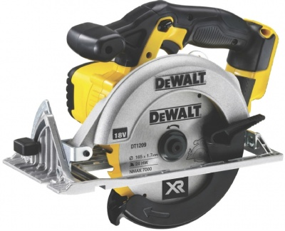 Dewalt Dcs391N Body Only Circular Saw