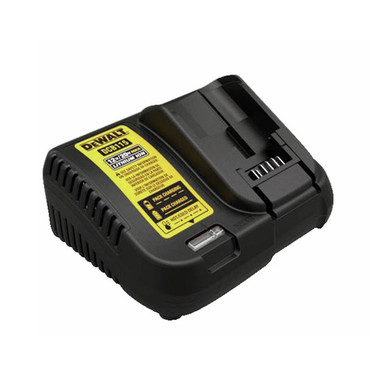 DeWalt DCB115 Multi-Voltage Chargers 10.8v-18v