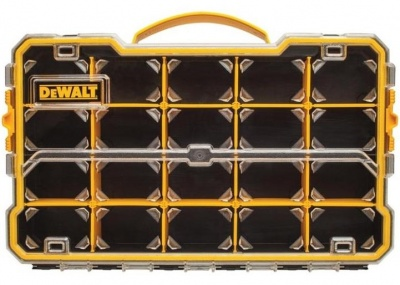 DeWalt DWST14830 20-Compartment Storage Organizer