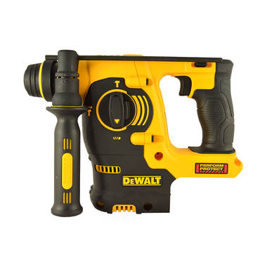 Dewalt body only  sds drill dch253n