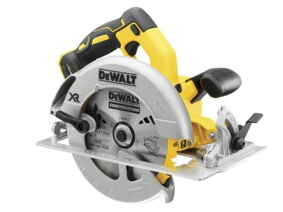 DeWalt DCS570N 18V 184mm Circular Saw Body Only
