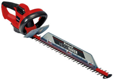 Einhell GC-EH 5550 Electric Hedge Trimmer