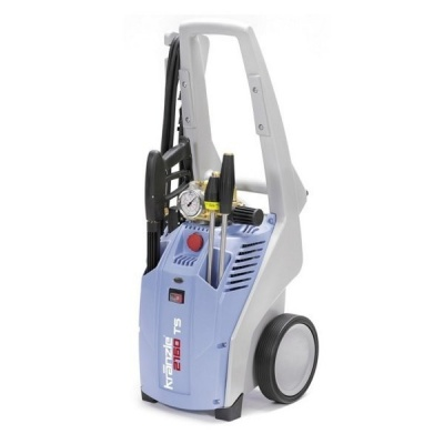 Kranzle K 2160 TS Power washer