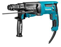 Makita Hr2630 sds drill