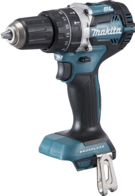 Makita DHP484Z 18V Brushless Combi Drill LXT BODY ONLY