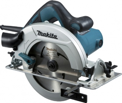 Makita HS7601J 110V 190mm Circular Saw