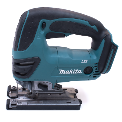 Makita djv180z body only jigsaw