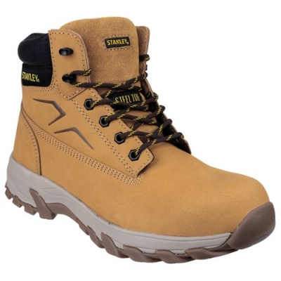Stanley Tradesman Honey Boot