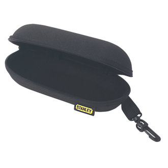 Stanley Eva Safety Eyewear Case