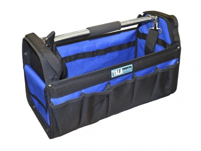 Tala Professional 500mm(20in) Universal Tote