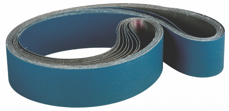 Endless/Sanding belt 713 X 50 x 915