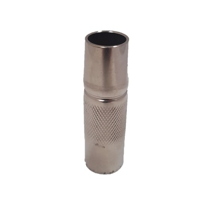 Kemppi mt25 / mmt25 style conical nozzle