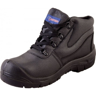 Cargo Tyson safety boot s3 SRC