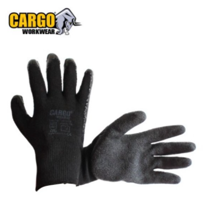 Cargo Eco Grip Glove