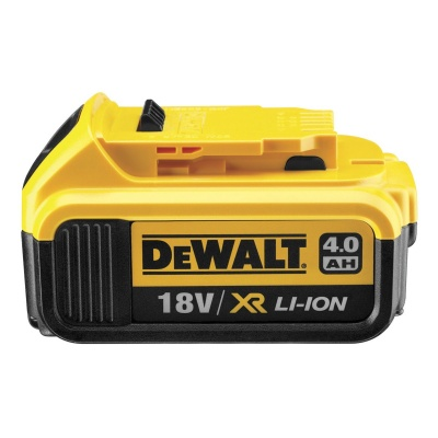 Dewalt 4 amp Battery DCB182