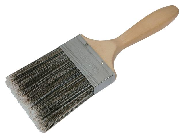 3'' Tradesman Paintbrush