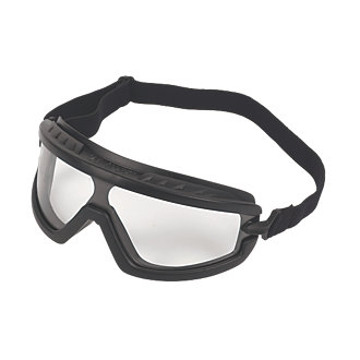 Stanley Safety Goggles