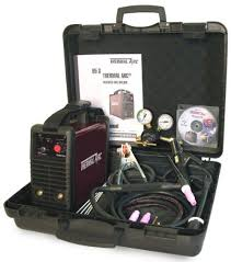 Thermal arc arcmaster 175 se arc/stick welding machine 220 volt