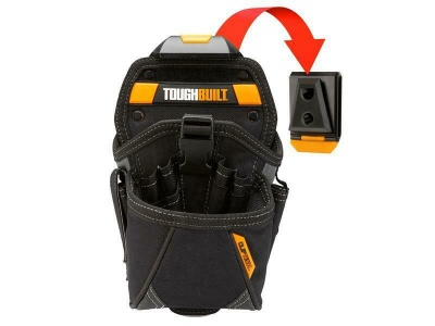 ToughBuilt T/BCT20LX Drill Holster Specialist