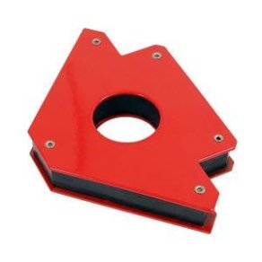 3 inch arrow magnetic welding holder