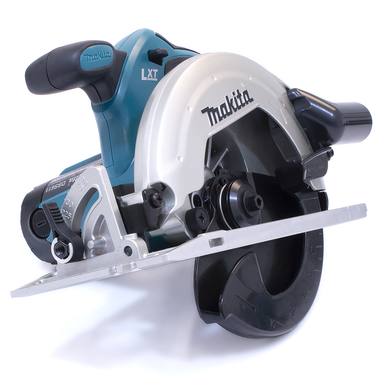 Makita Dss611z body only circular saw