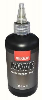 50x molly black /& decker 8mm 25kg plaster board hollow wall fixings