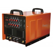 Swp 200 p ac/dc high frequency tig welding machine 220 volt