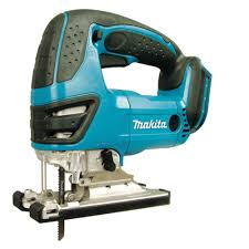 Makita cordless  jigsaw model djv 182z Brushless motor