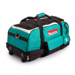 Makita Duffel Toolbag for Power Tools