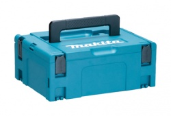Makita Makpac Type 2 Connector Case