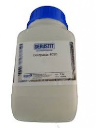Derustit pickling paste 4120 turbo 2kg