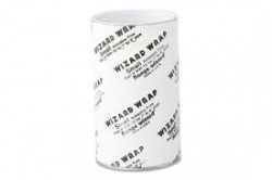 Flange wizard pipe wrap 1'' - 6''